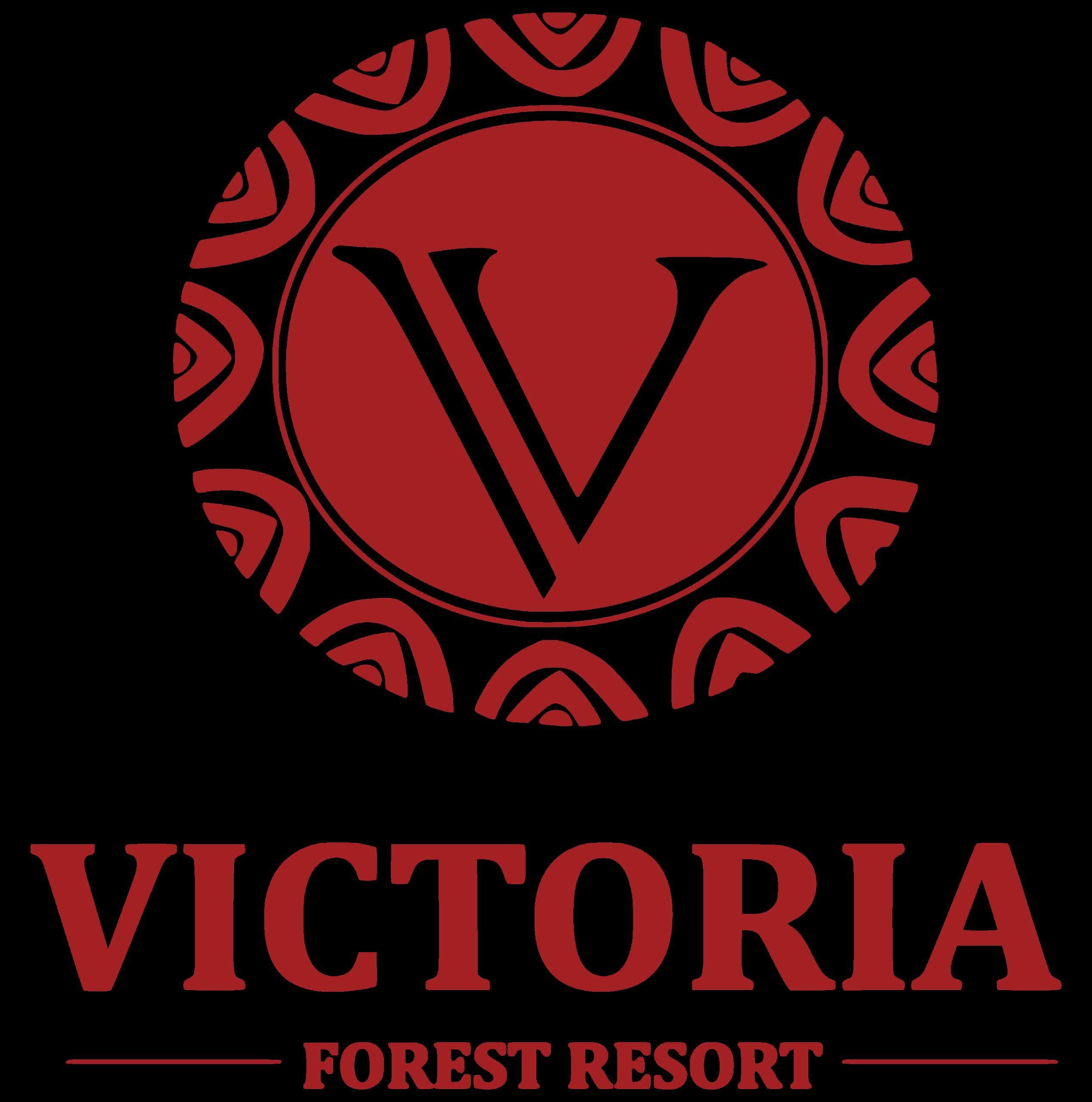 Victoria Forest Resort